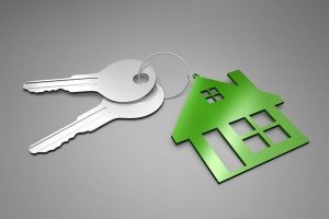 Difference Between Joint Tenancy and Tenancy